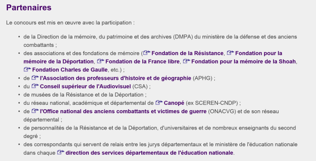 page resistance (2)