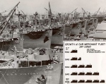 ship_victory 1943